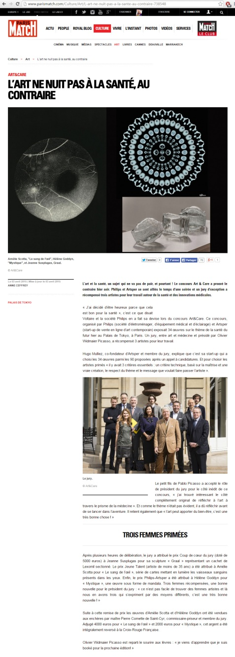 3-avril-article-Paris-Match-remise-prix-artsper-philips