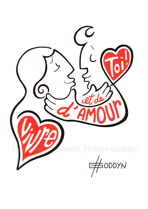 a4_toi-et-moi_goddyn-helene_au-fil-de-la-vie