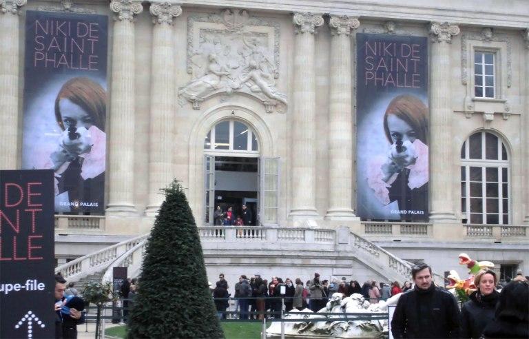 art-en-capital_grand-palais_france_champs-elysées_exposition niki de saint phalle_helene-goddyn_wonderful-art
