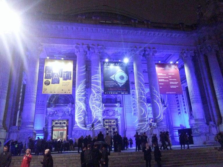 art-en-capital_grand-palais_france_champs-elysées_helene-goddyn_wonderful-art