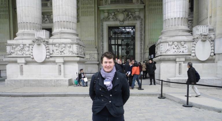 art-en-capital_grand-palais_france_champs-elysées_helene-goddyn_wonderful-art_2