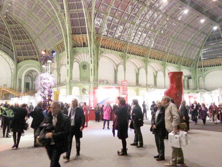 art-en-capital_grand-palais_france_champs-elysées_helene-goddyn_wonderful-art_vernissage
