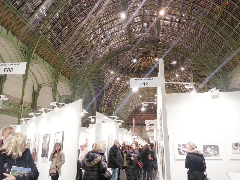 art-en-capital_grand-palais_france_champs-elysées_helene-goddyn_wonderful-art_vernissage4