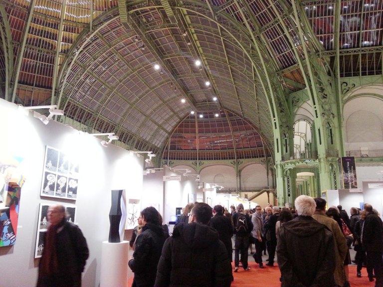 art-en-capital_grand-palais_france_champs-elysées_helene-goddyn_wonderful-art_vernissage5