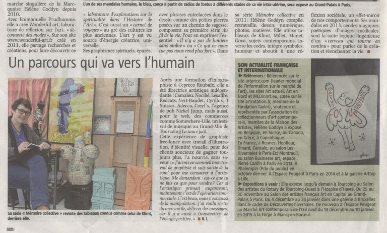 article-VDN-Nov-14_1-WEB