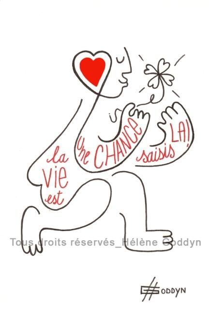 Au-fil-de-la-vie-pour-en-tracer-l-CHANCE_protection_Helene-Goddyn_dessin-fil
