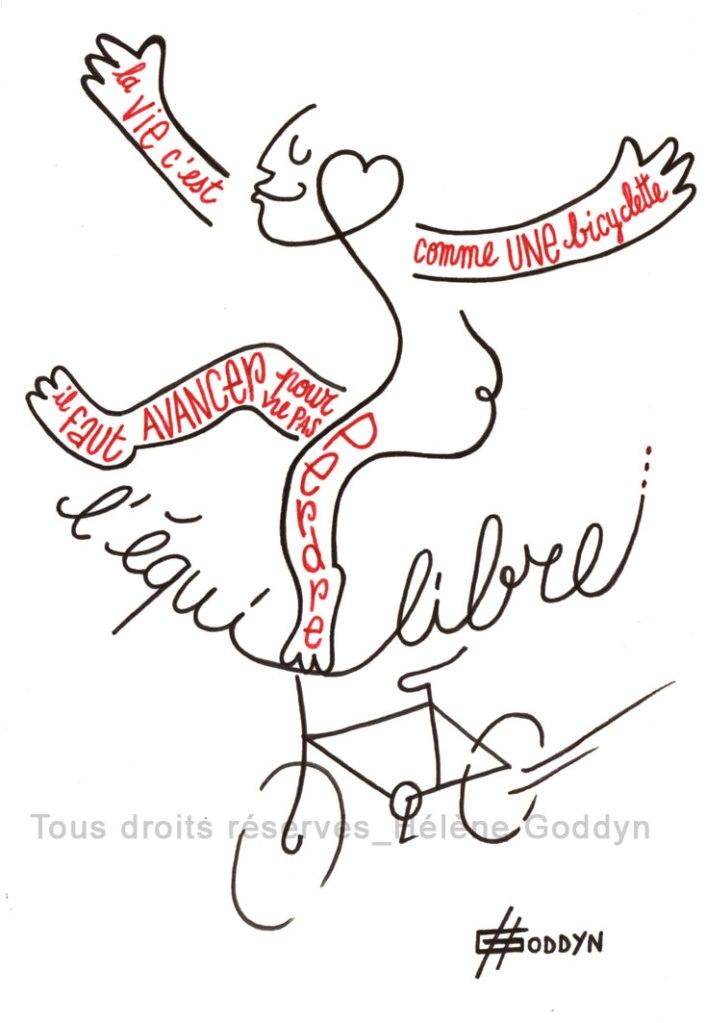 Au-fil-de-la-vie-pour-en-tracer-l-essentiel_AVANCER_Helene-Goddyn_dessin-fil