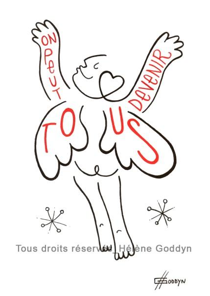 Au-fil-de-la-vie-pour-en-tracer-l-essentiel_devenir_Helene-Goddyn_dessin-fil