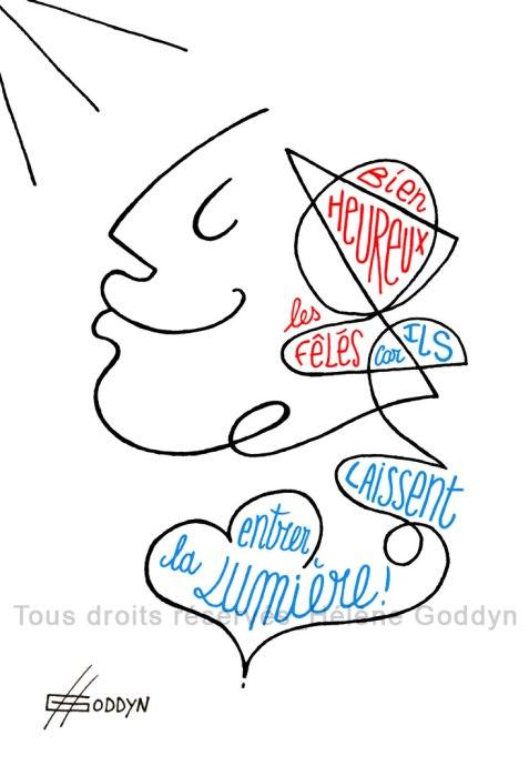 Au-fil-de-la-vie-pour-en-tracer-l-essentiel_FELER_Helene-Goddyn_dessin-fil