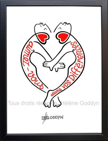 au-fil-de-la-vie-pour-en-tracer-l-essentiel_helene-goddyn_tolerance_a3