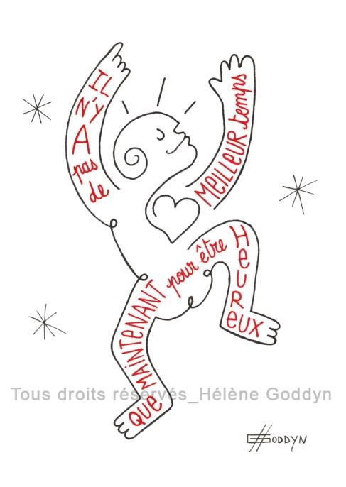 Au-fil-de-la-vie-pour-en-tracer-l-essentiel_HEUREUX_Helene-Goddyn_dessin-fil