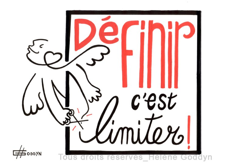 Au-fil-de-la-vie-pour-en-tracer-l-essentiel_HORS-CHAMPS_Helene-Goddyn_dessin-fil