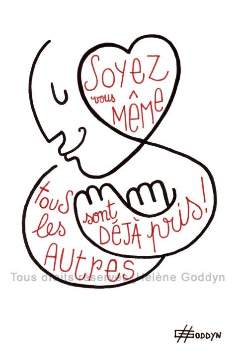 Au-fil-de-la-vie-pour-en-tracer-l-essentiel_MOI_Helene-Goddyn_dessin-fil