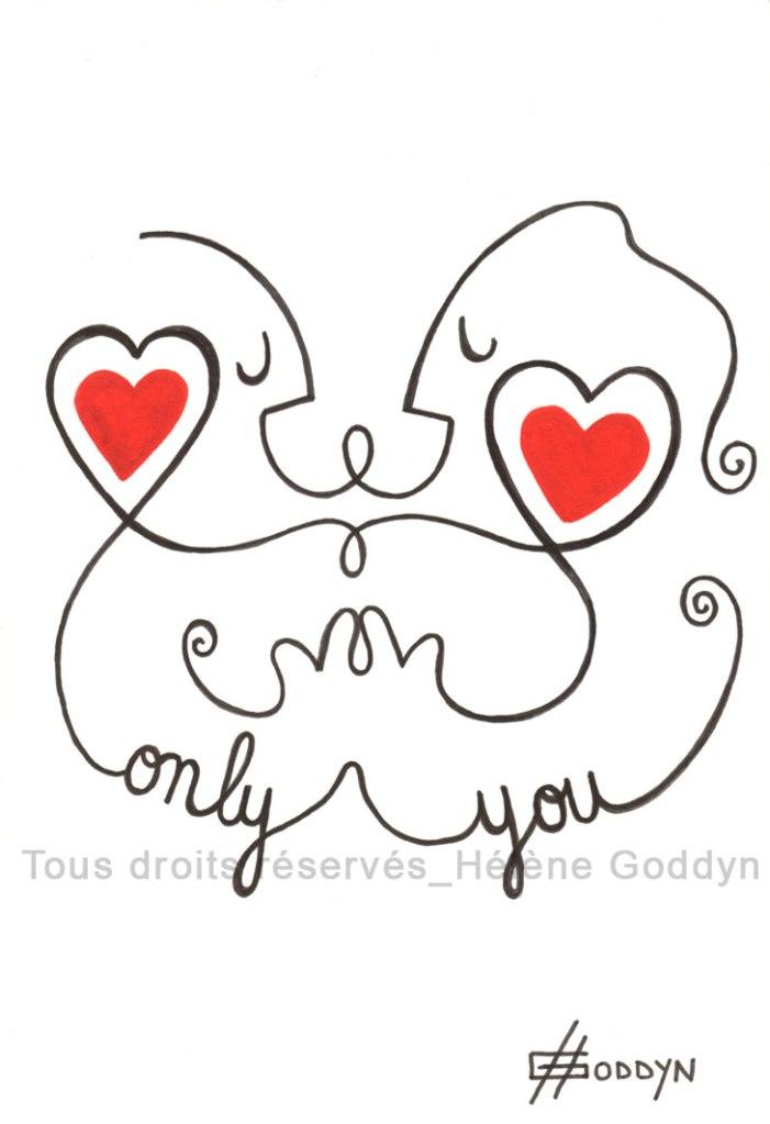 Au-fil-de-la-vie-pour-en-tracer-l-essentiel_ONLY-YOU_Helene-Goddyn_dessin-fil