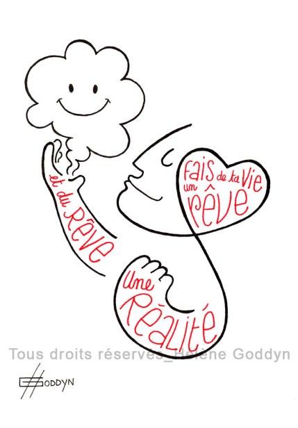 Au-fil-de-la-vie-pour-en-tracer-l-essentiel_reve-et-realite_Helene-Goddyn_dessin-fil
