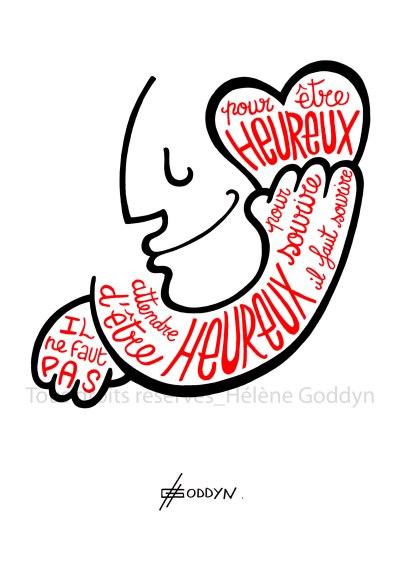 au-fil-de-la-vie-pour-en-tracer-l-essentiel_sourire_helene-goddyn_dessin-fil