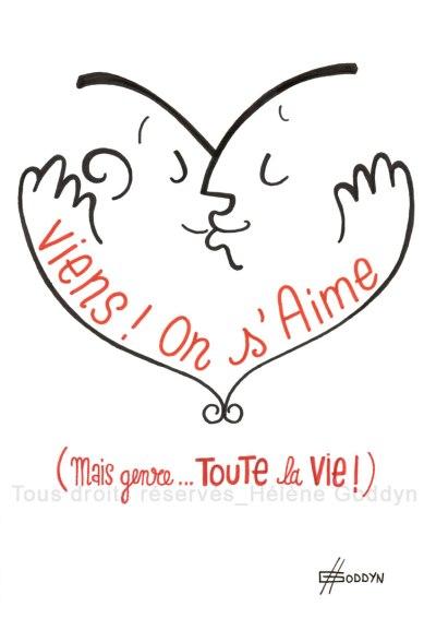 Au-fil-de-la-vie-pour-en-tracer-l-essentiel_TOUTE-LA-VIE_Helene-Goddyn_dessin-fil