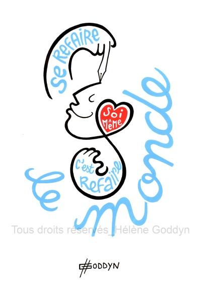Au-fil-de-la-vie-pour-en-tracer_se-refaire_Helene-Goddyn_dessin-fil