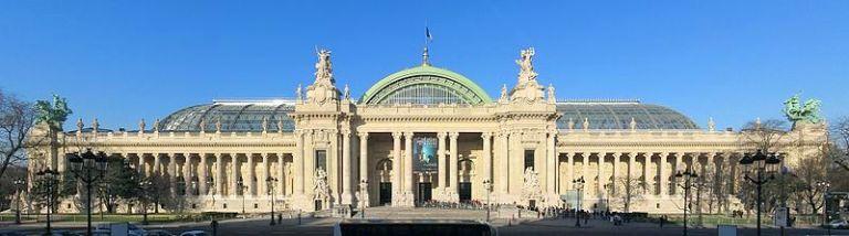 grand-palais-paris-HD22