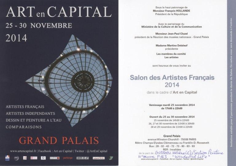 invitation-salon-des-artistes-francais-Helene-Goddyn_mail