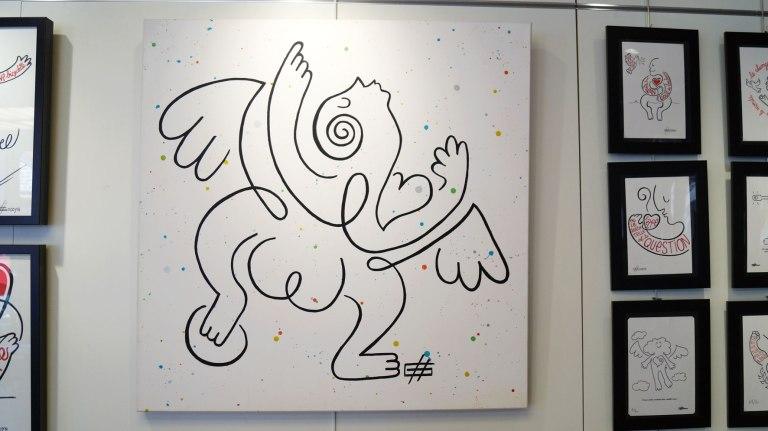 la-forge_helene-goddyn_exposition-personnelle_dessin-au-fil-de-la-vie-pour-en-tracer-l-esentiel_12