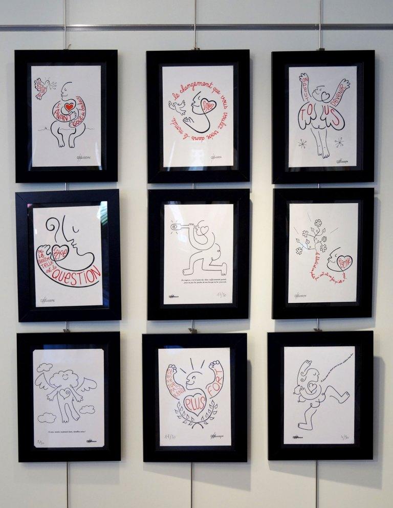 la-forge_helene-goddyn_exposition-personnelle_dessin-au-fil-de-la-vie-pour-en-tracer-l-esentiel_13