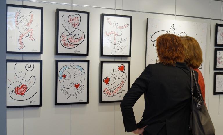 la-forge_helene-goddyn_exposition-personnelle_dessin-au-fil-de-la-vie-pour-en-tracer-l-esentiel_5