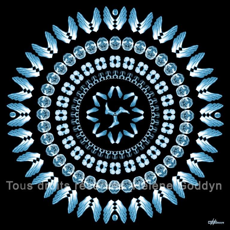 Mandala-Humain-HARMONIE_Helene-Goddyn