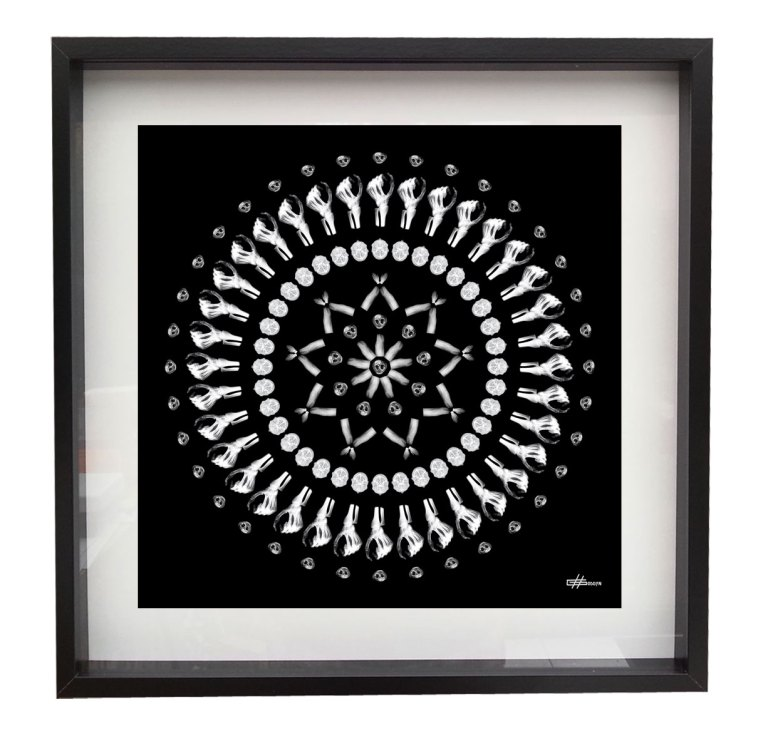 mandala-humain-metamorphose--photo-d-art-