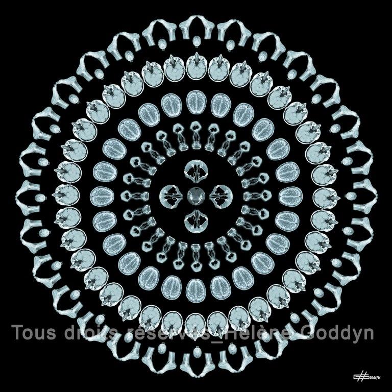 Mandala-Humain-MYSTIQUE_Helene-Goddyn