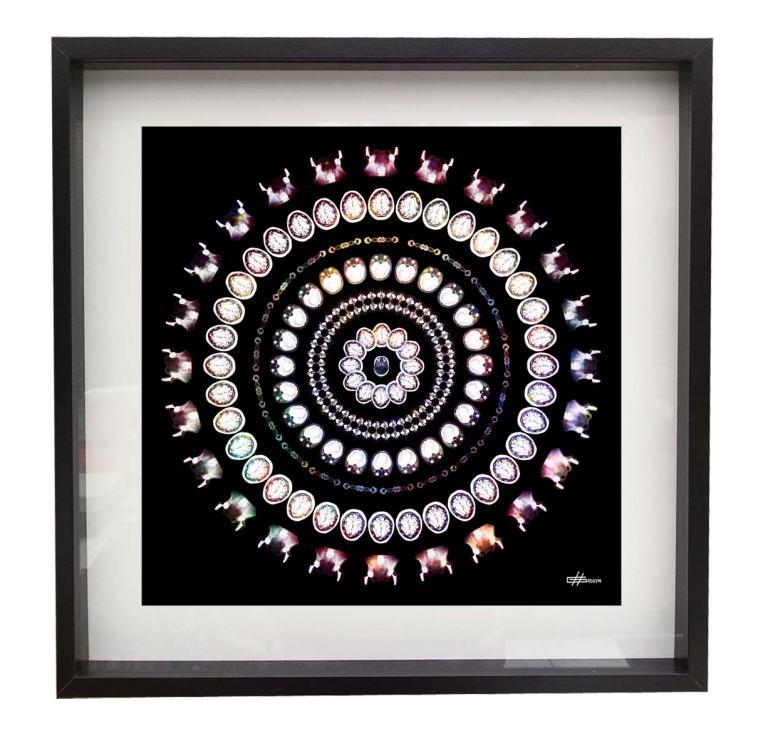 mandala-humain-supernova--photo-d-art-