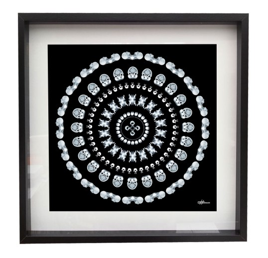mandala-humain-virtuose--photo-d-art-