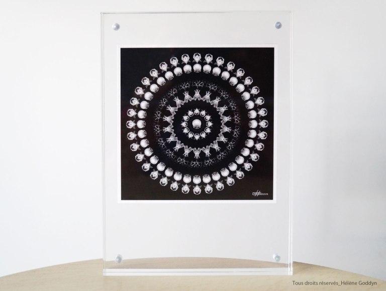Mandala-Humain_ETRE_Helene-Goddyn