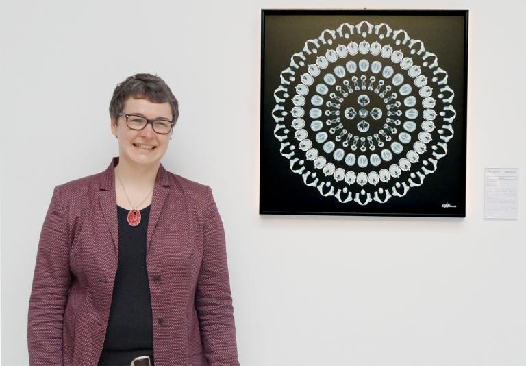 Mandala-Humain_Mystique_Hélène-Goddyn_Exposition-Palais-de-Tokyo_Art&Care_Philips-et-Arstper_2-avril-2015_4