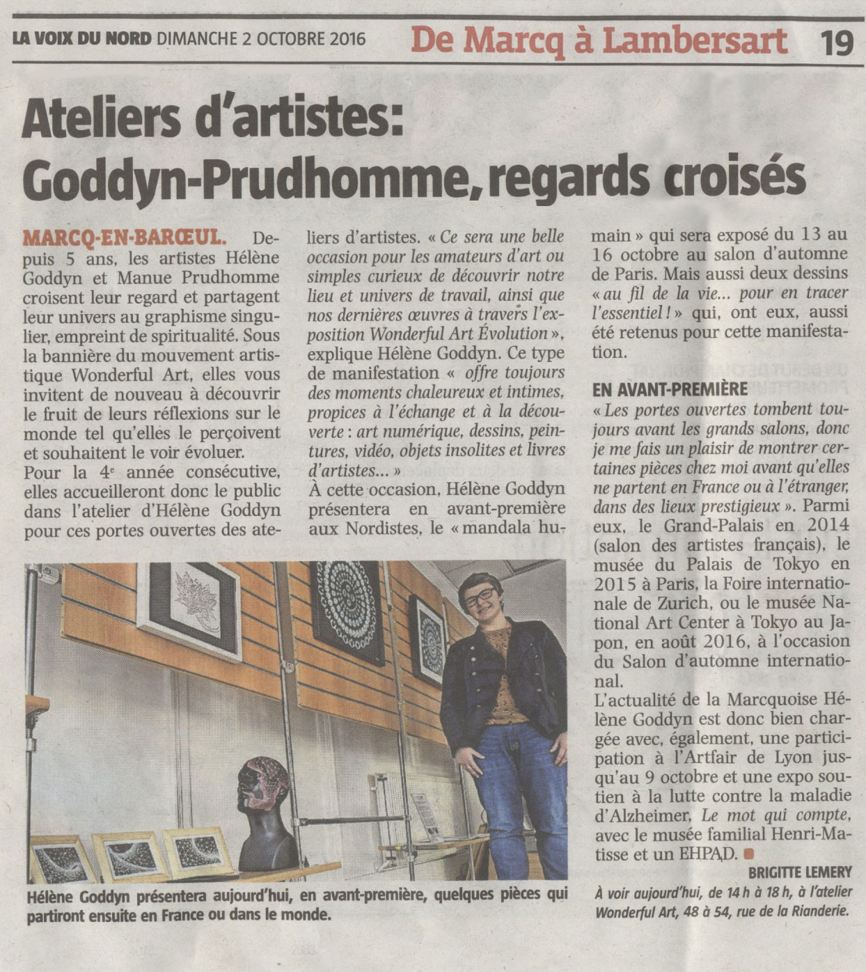 oct-2016_vdn_ateliers-d-artistes-goddyn-prudhomme