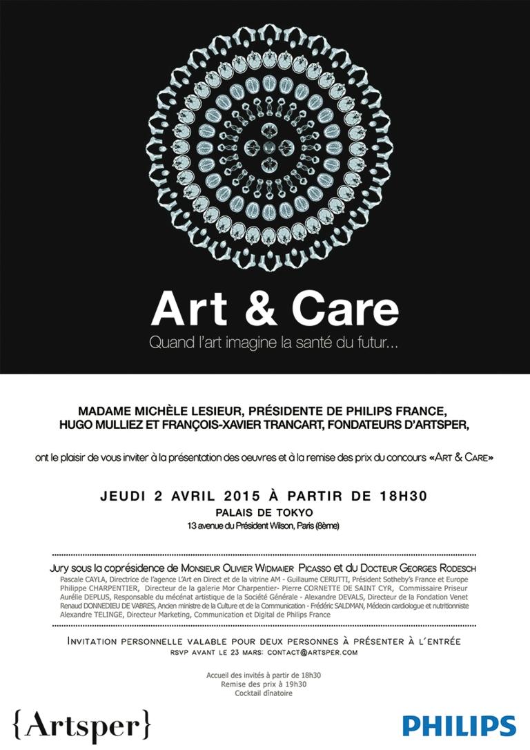 OK-Invitation-Artsper-Palais-de-Tokyo