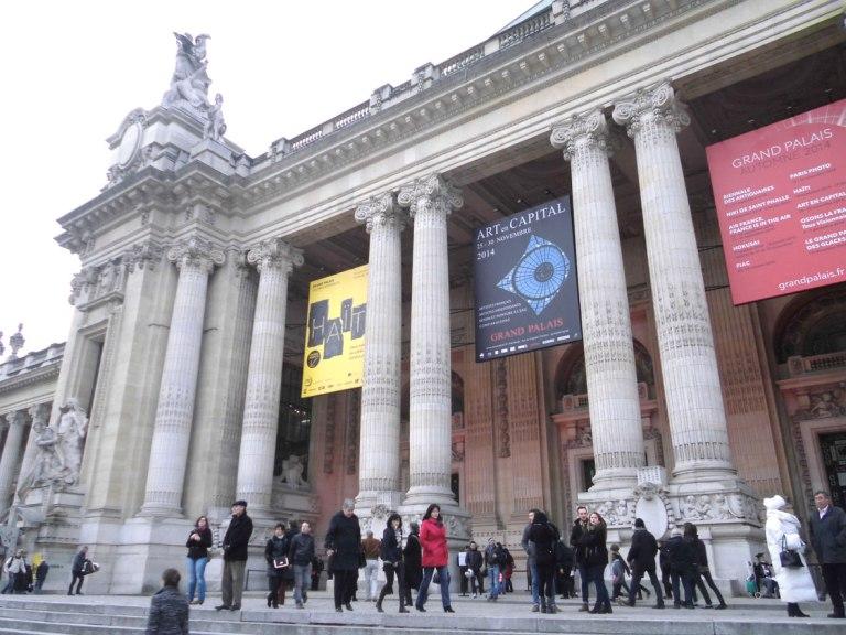 salon des artistes francais_art-en-capital_grand-palais_france_champs-elysées_helene-goddyn_wonderful-art_1