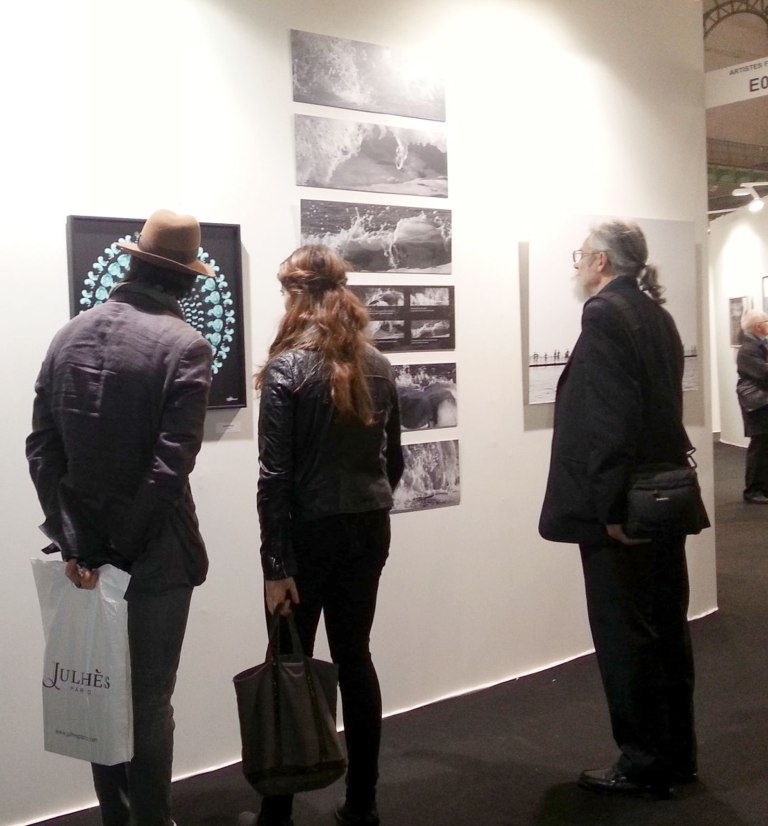 salon des artistes francais_art-en-capital_grand-palais_france_champs-elysées_helene-goddyn_wonderful-art_vernissage3