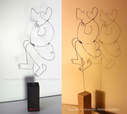 scultpure-en-fil-de-fer_au-fil-de-la-vie_art-collection_goddyn-helene_musee-maison-matisse-reve