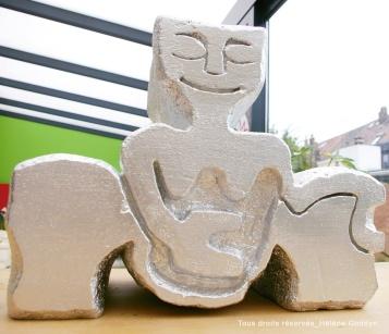 Tiki_argent_homme-ou-dieu_polynesie_sculpture-contemporaine
