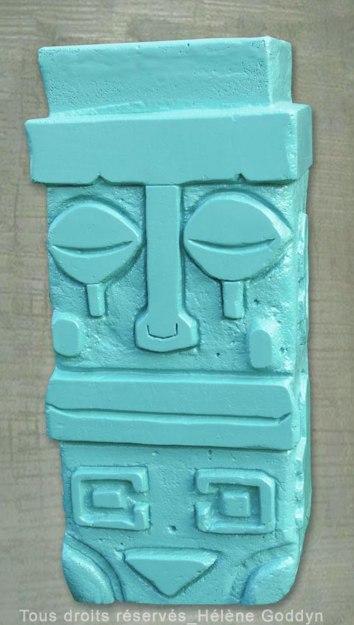 Tiki_homme-ou-dieu_polynesie_sculpture-contemporaine