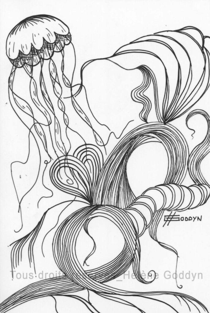 wonderfuland1_dessin_helene-goddyn