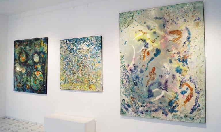 Exposition-Espace-Peugeot_Ten-Arts_2015_2