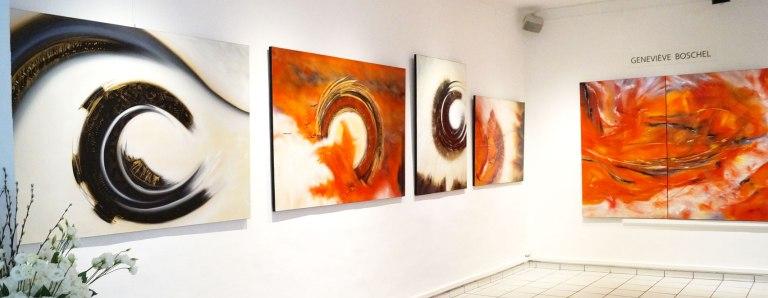 Exposition-Espace-Peugeot_Ten-Arts_2015_3