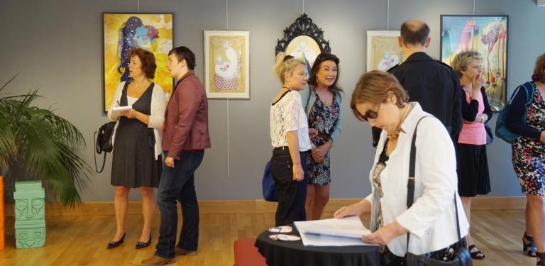la-forge_helene-goddyn_exposition-personnelle_dessin-au-fil-de-la-vie-pour-en-tracer-l-esentiel_1