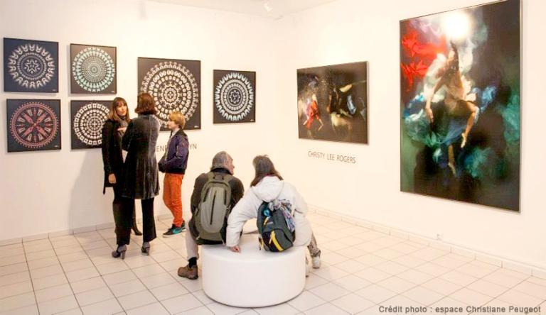 Mandalas-Humains_Helene-Goddyn_exposition_Exposition-Espace-Peugeot_Ten-Arts_2015_4biz