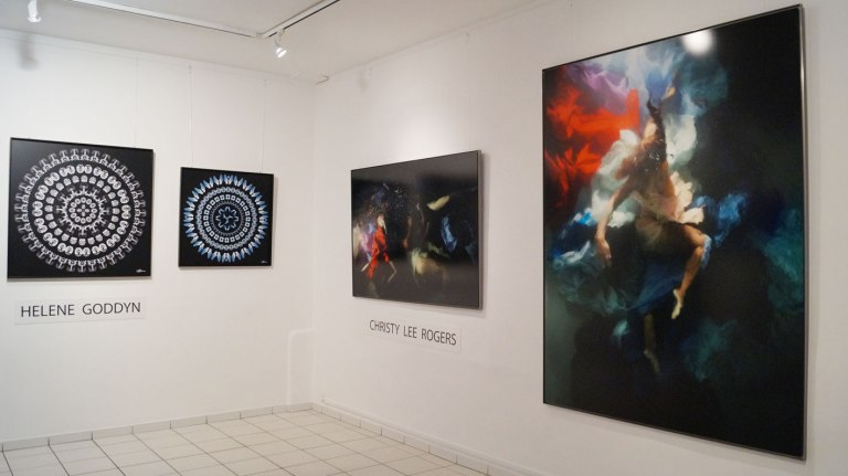 Mandalas-Humains_Helene-Goddyn_exposition_Exposition-Espace-Peugeot_Ten-Arts_2015_5
