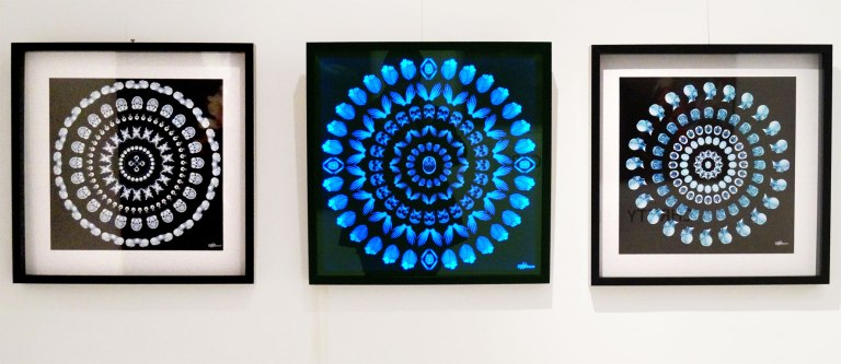 Mandalas-Humains_Helene-Goddyn_exposition_Exposition-Espace-Peugeot_Ten-Arts_2015_7
