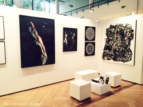 Art-International-Zurich_Suisse_Ten-Arts_Helene-Goddyn