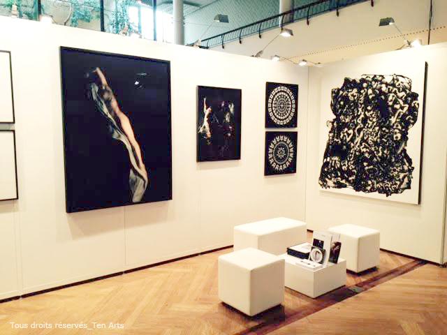 Art-International-Zurich_Suisse_Ten-Arts_Helene-Goddyn